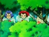 Покемоны 1 Сезон 99 Серия